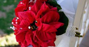 Flowers For Wedding 15 Flowers In Season In December For Wedding Everafterguide