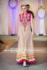 pink colour combination dresses beautiful combination of skin and pink color amazing style fancy