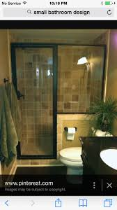 New Bathroom Ideas For Small Bathrooms 35 Best Ideas For Remodeling Images On Pinterest Remodeling