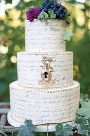 29 best wedding cake images on pinterest cake stands rustic