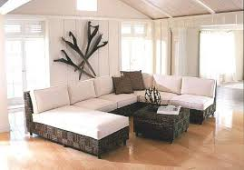 living room furniture u2013 living room a