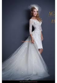 magasin robe de mari e rennes robe de mariée sans traîne simple pas cher