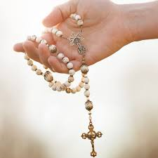 catholic rosary online catholic store religious store catholic bookstore the catholic