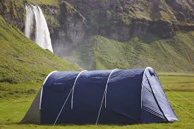 tent rental island q a is it true that i can c anywhere for free in iceland