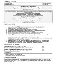 Sample Free Resume by 91 Best Ready Set Work Images On Pinterest Sample Resume Resume