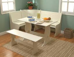 Dining Room Booth Table U2013 Dining Areas Which The Full Function Elle Spare Dining Room