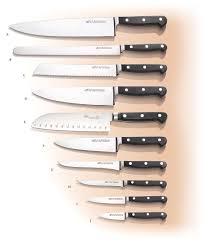 canada kitchen knives vs 12 agkk theridgewayinn com