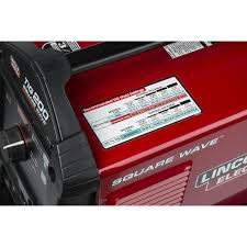 lincoln square wave tig 200 for sale k5126 1 welding supplies