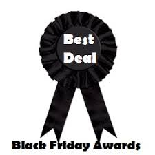 black friday deals target amazom walmart amazon archives black friday 2017 ads