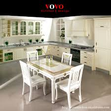 Made In China Kitchen Cabinets Compare Prices On Mdf Hinges Online Shopping Buy Low Price Mdf