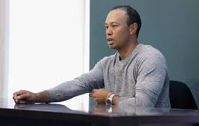 tiger woods thanksgiving 2009 attorney tiger woods won u0027t attend impaired driving hearing