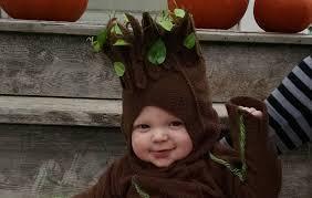 Unusual Halloween Costumes 14 Fun Halloween Costumes Babies Mental Floss