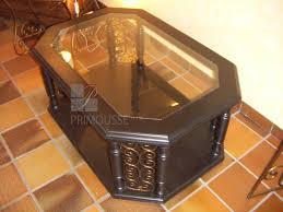 Table Salon Moderne by Table Basse Moderne Maroc U2013 Ezooq Com