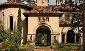 mediterranean style homes 16 stunning mediterranean style homes house plans 33996