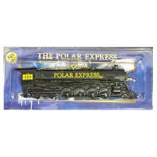 your wdw store sea world christmas ornament polar express train