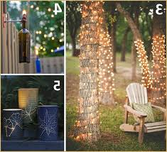 outdoor tree lights uk special offers art tasmim