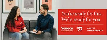 computer engineering seneca seneca reviews facebook