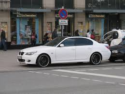 e60 bmw 5 series file bmw 5 series e60 m sport 4976016445 jpg wikimedia commons