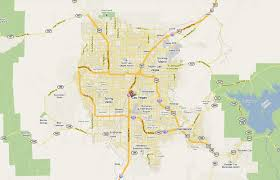 Las Vegas Map Hotels by Las Vegas Map For Tourist Travel Map Vacations