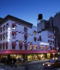 agoda york hotel the riff hotel chelsea new york ny united states agoda com