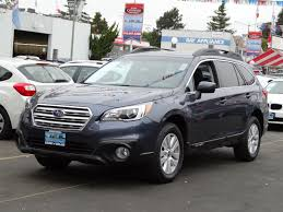 subaru outback black 2017 2017 subaru outback 2 5i safety ratings 2017 subaru outback