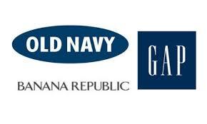 gap navy banana republic black friday 50 southern