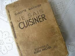 livre de cuisine ancien congolais et vieux grimoire la cuisine de quat sous