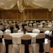 Chair Covers For Wedding Vendor Spotlight By Design Event Decorating U0026 Rentals Mankato