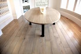 Prefinished White Oak Flooring 20 Lovely Prefinished White Oak Hardwood Flooring Home Idea