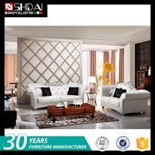 salon du luxe cuisine salon moderne de luxe deco maison moderne salon marocain
