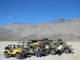 California wildlife tours images California overland desert excursions borrego springs top tips jpg