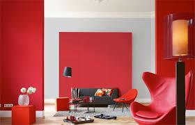 wohnzimmer blau grau rot awesome wohnzimmer farben grau rot photos house design ideas