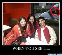 When You See It Memes - when you see it photos the 20 best magic eye like pics heavy com