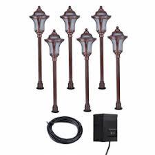 12 volt landscape lighting kits lighting magnificent low voltage landscape lighting kits applied to