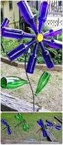 best 25 recycled garden crafts ideas on pinterest recycled