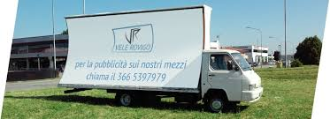 ufficio per l impiego rovigo vele rovigo pubblicit罌 itinerante rovigo camion vela rovigo