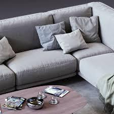 Corner Sofa Ditre Italia Elliot Corner Sofa 3d Asset Cgtrader