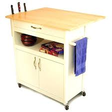 catskill kitchen islands catskill kitchen islands craftsmen kitchen island craftsmen drop