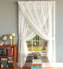 Doorway Privacy Curtains Doorway Privacy Curtains Curtain Tie Backs Bm Cjphotography Me