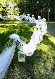 trending 20 tented wedding reception ideas you u0027ll love tent