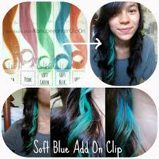 hair clip murah 0857 456 100 55 hair clip yang bagus jual hair clip warna warni