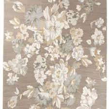 Area Rugs 8x10 Clearance Area Rugs 8 10 Inexpensive Roselawnlutheran