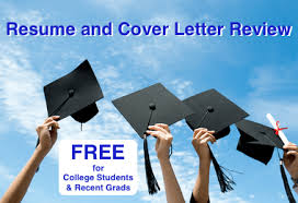 free resume cover letter reviews u2013 sweet careers consulting