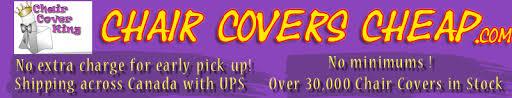 cheap chair cover rentals rent cheap chair covers toronto cheap chiavari chairs toronto