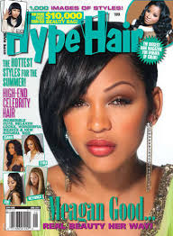 hype hair magazine photo gallery hype hair magazine hairstyles pictures hair