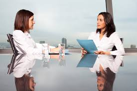 Tailor Resume To Job by Crafting A Tailor Made Résumé To Fit Your Field Careers Us News