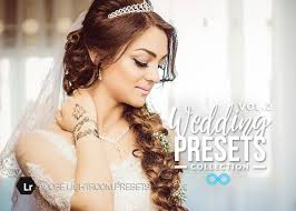 wedding collection wedding lightroom presets collection vol 2 by photonify