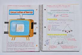 nitty gritty science interactive notebook pages part 1