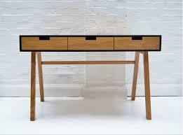 Schreibtisch Holz Schubladen Schreibtisch Mit Schubladen Conway By Mood By Flexform Design