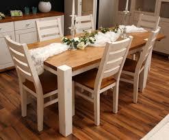 Esszimmertisch Tisch 4 Modelle Esstisch Aus Massivholz Beautiful Modelle Esstisch Aus